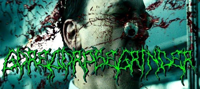 Gorecorpsegrinder.blogspot