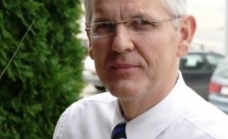 Știripesurse.ro: Preşedintele Comunităţii Baptiste îl somează pe Iohannis: 'Ne-am cam săturat'