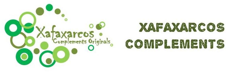 XAFAXARCOS