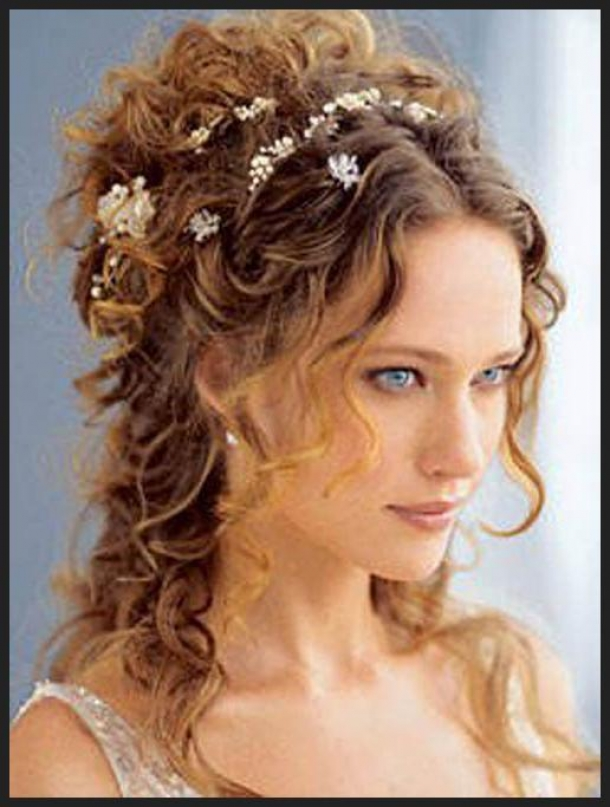 Hairstyles Pictures