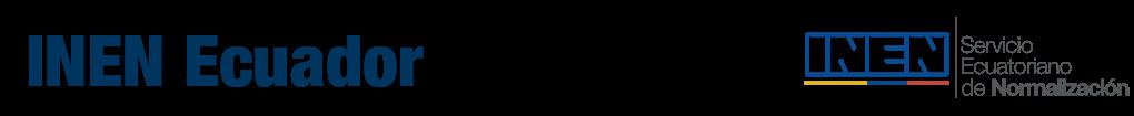 INEN Ecuador