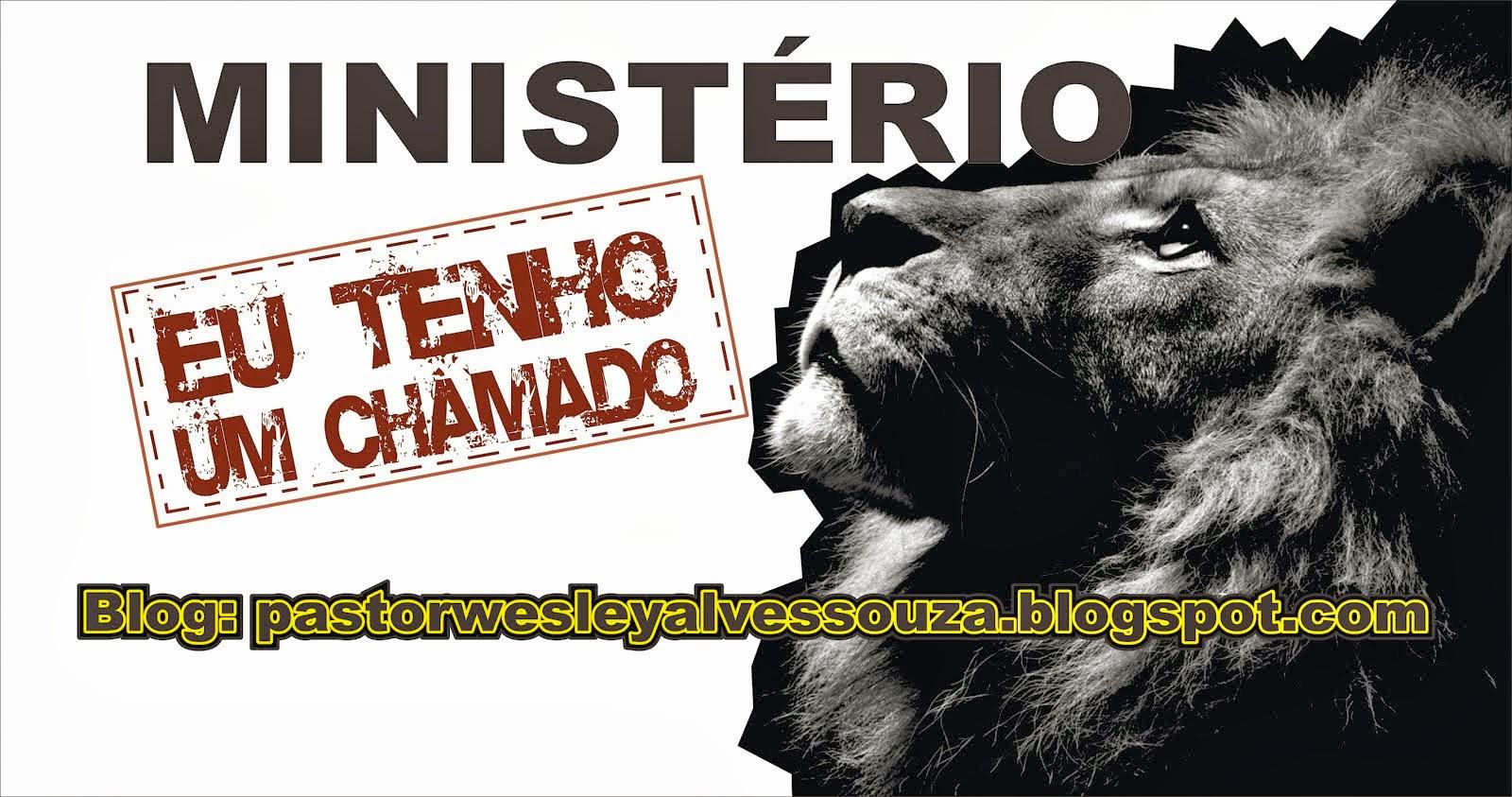 Ministério