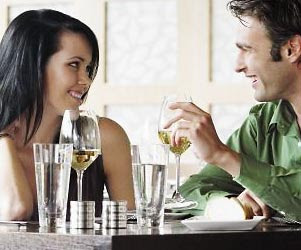 Tips to Dating in Poland for Men & Women