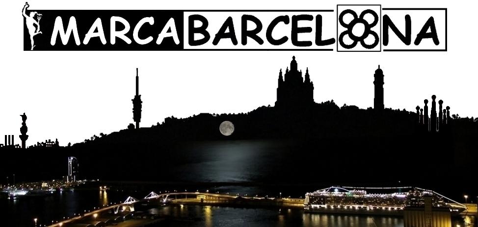 Marca BCN