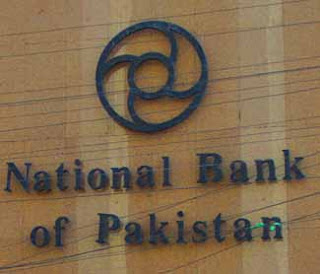 National Bank of Pakistan (NBP) to open branch in Sri Lanka