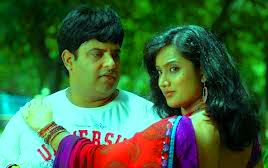 Watch Bullabbai (2012) Telugu Movie Online