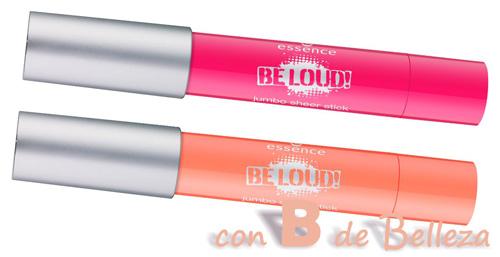 01 Ap-ri(c)ot y 02 Pink me