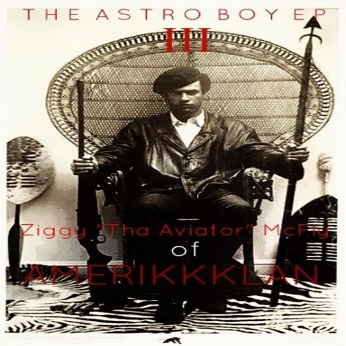 It's A Rap: The SwAze Playlist XX
