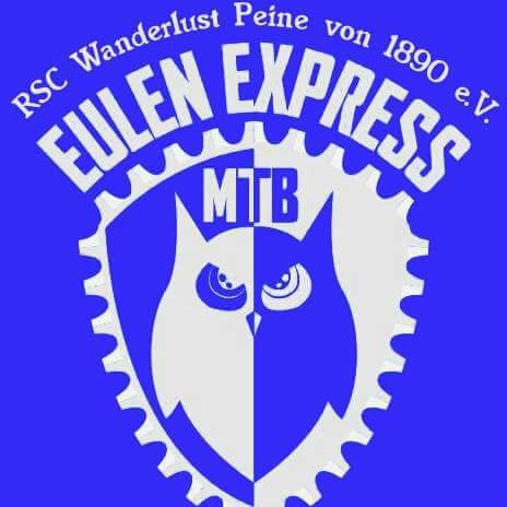 MTB Eulenexpress