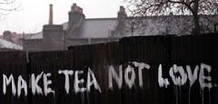 o τοιχος έγραφε....