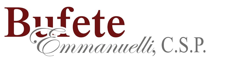 Quiebras Capítulo 13: Bufete Emmanuelli: 787-848-0666