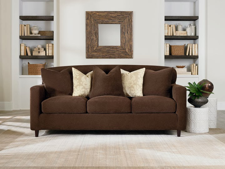 http://www.surefit.net/shop/categories/sofa-loveseat-and-chair-slipcovers-stretch-separate-seat/stretch-pique-3-seat-sofa-individual-covers.cfm?sku=43512&stc=0526100001