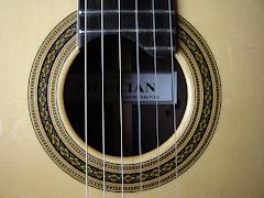 Visit Mercian Music