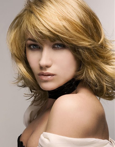 short asian hairstyles easy