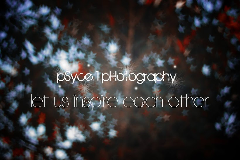 pSyce ! pHotography