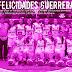 La Selección Mexicana es el equipo más arrollador en el Centrobasket Sub-15 en la fase de Grupos