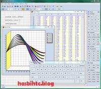 Download Kalkulator Dengan Fitur Lengkap