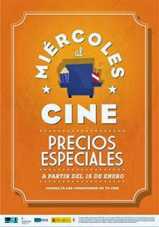 http://www.patiesos.es/2014/01/los-miercoles-al-cine.html