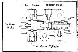 T13059248 Timing belt diagram 1 8 turbo vw jetta also 12 Volt To 9 Wiring Diagram further 1973 Vw Distributor Diagram besides Bosch Sel Injection Pump Diagram moreover 1600cc Vw Engine. on vw 1600 wiring diagram