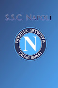 Napoli FC iphone wallpaper
