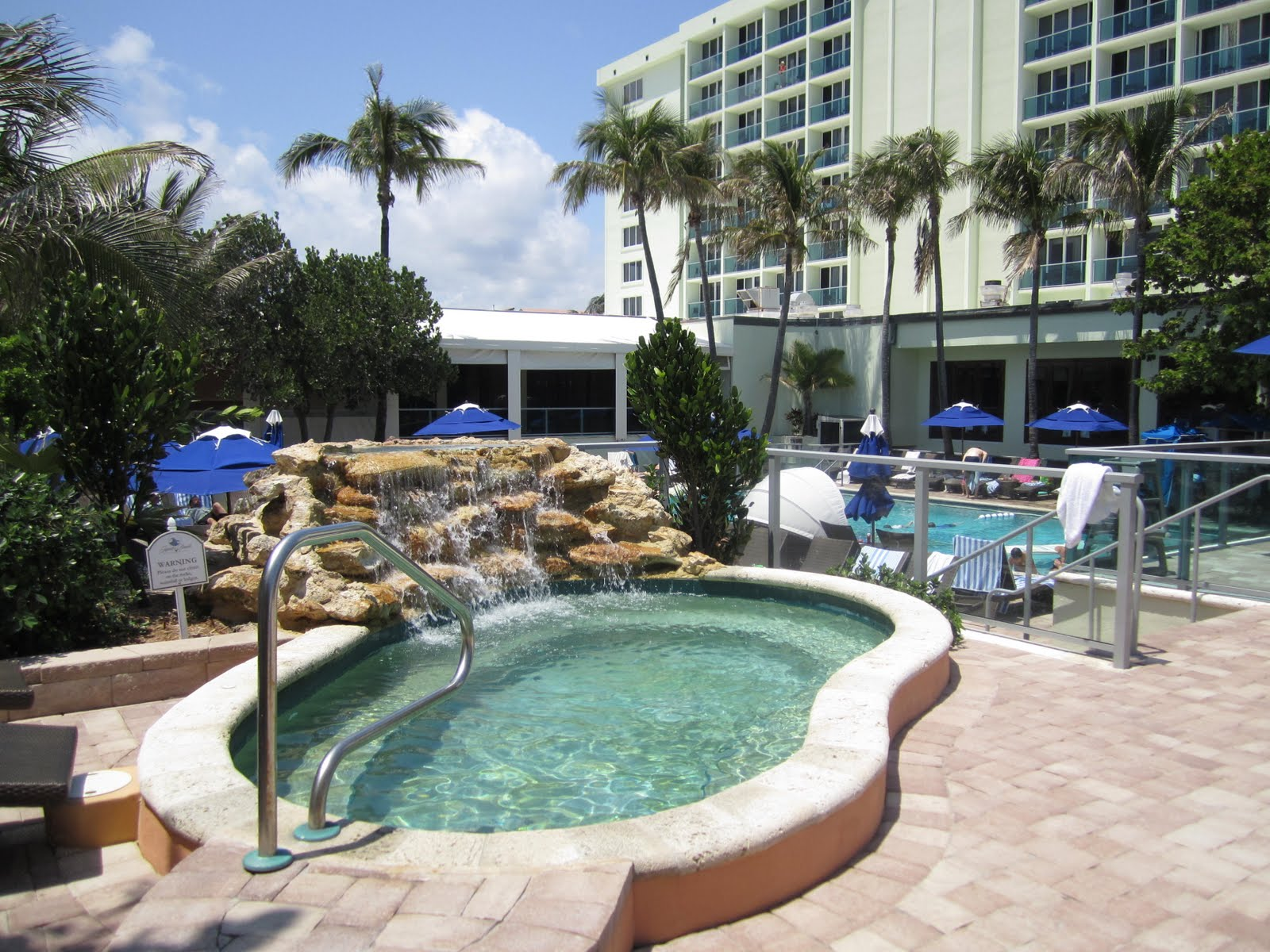Jupiter Beach Resort And Spa Promotion Code