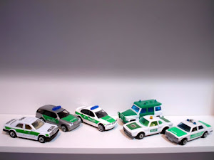I Miss Matchbox Realism!
