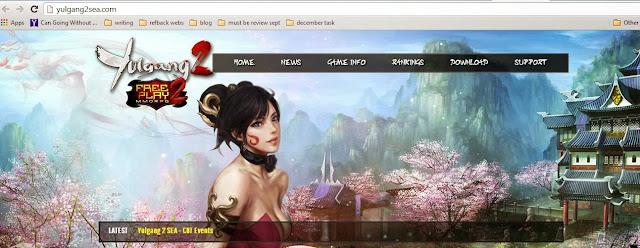 Yulgang2-asia-cubizone-online-game