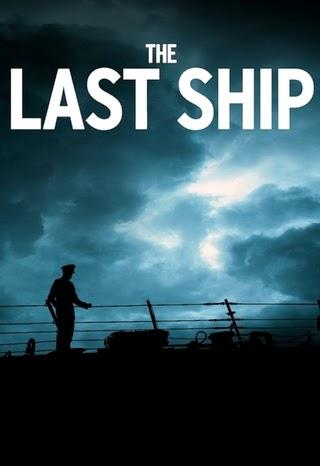 Chiến Hạm Cuối Cùng: Phần 1 - The Last Ship: Season 1