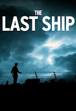 Chiến Hạm Cuối Cùng: Phần 1 - The Last Ship: Season 1 - 2014