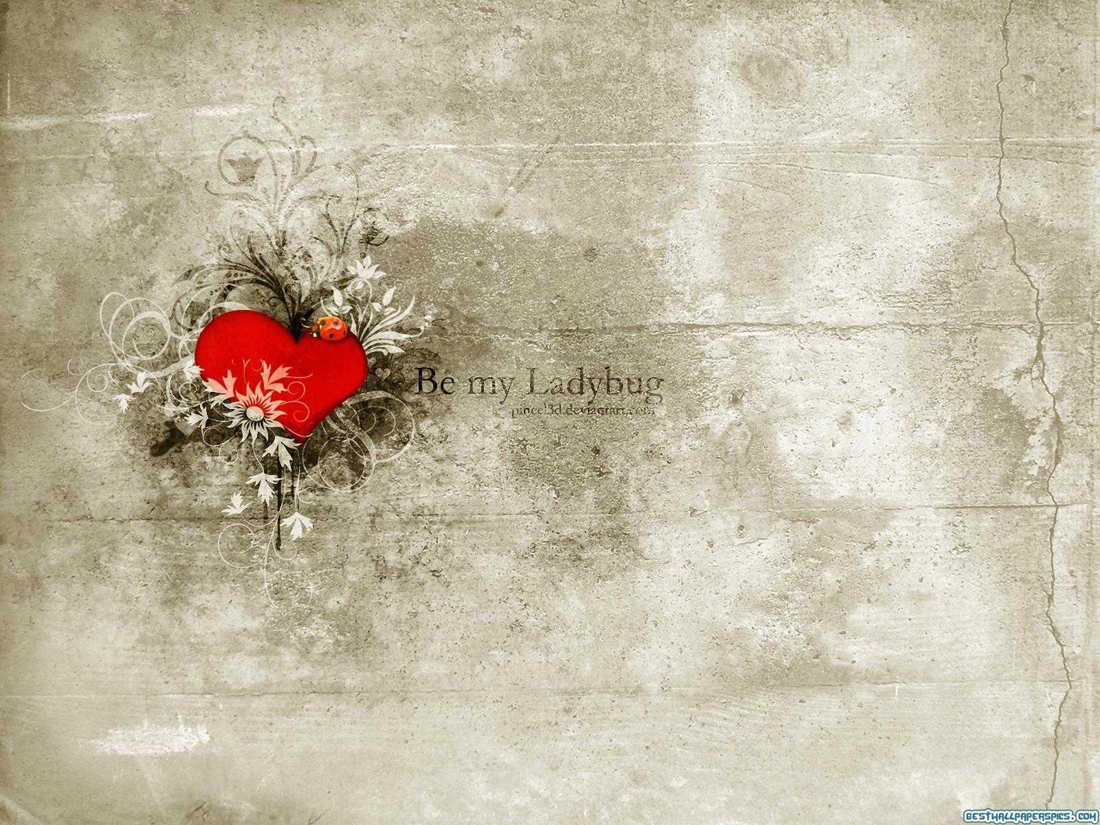 http://3.bp.blogspot.com/-Z5FpFmaJzUk/TfBs12orrPI/AAAAAAAAAPM/DbAMZCTZZps/s1600/cool-wallpaper-+%2528187%2529.jpg