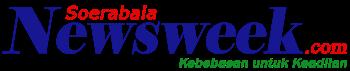 Surabaya Newsweek