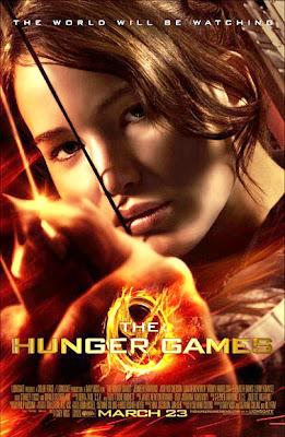 مشاهدة فيلم The Hunger Games 2012 اون لاين مباشرة مترجم يوتيوب كامل + تحميل تنزيل