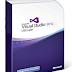 Microsoft Visual Studio Ultimate 2012