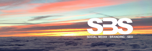 Social Media Branding Seo - SBS