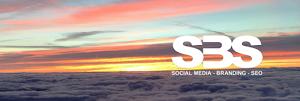 Social Media Branding Seo - SBS