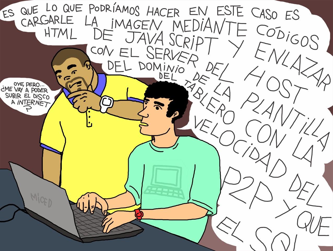 www flojos cl trabajos: