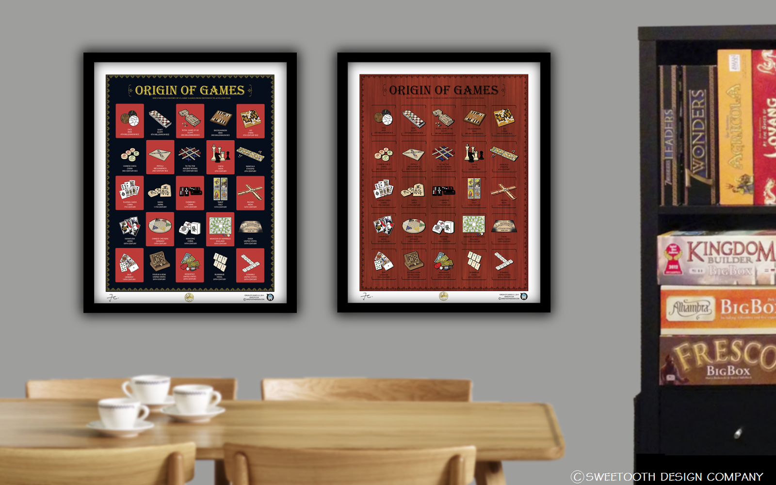 https://www.kickstarter.com/projects/sweetoothdesign/origin-of-games-illustrated-poster-of-classic-game?ref=nav_search