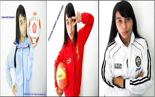 Jersey Bola | Baju Bola | Kaos Bola | Kostum Bola