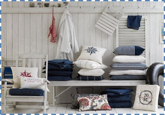 28+ [ nautical decorations for home ] | nautical ship wheel as
