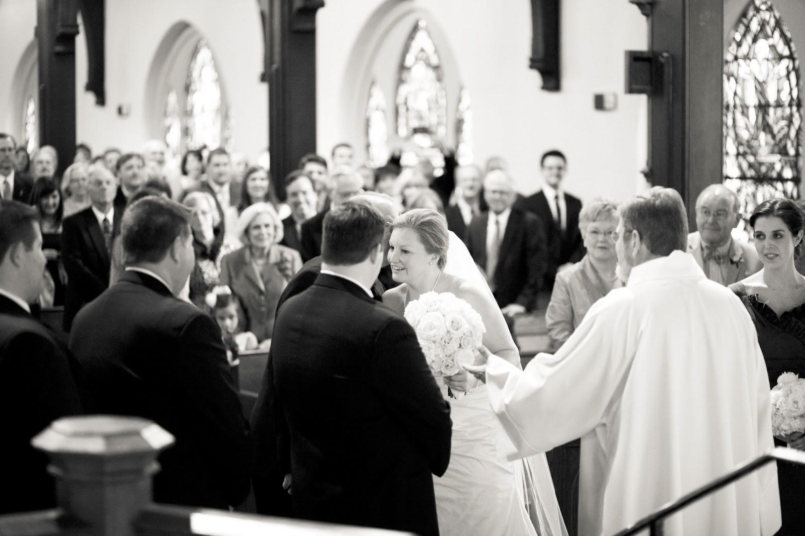Ladd Drummond Wedding Ree Ring Weddings Gallery