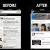 Linkedin Mobil Uygulamaları Güncellendi