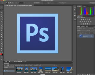 download adobe photoshop for pc
