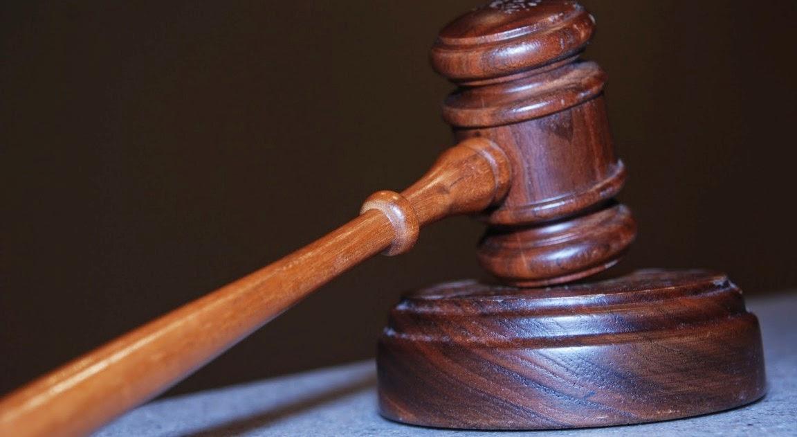 Derecho y Derecho Constitucional