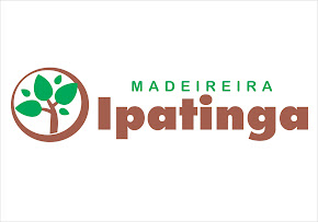 MADEIREIRA IPATINGA