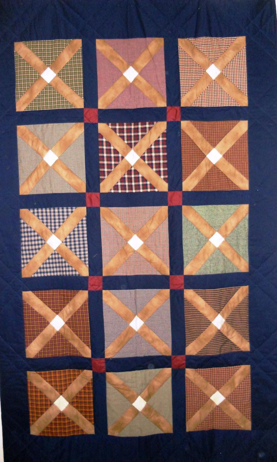 Country Road Quilters, Inc. Ocala, FL : quilt shops in ocala fl - Adamdwight.com
