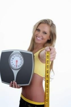 Как похудеть на 10 кг кратко