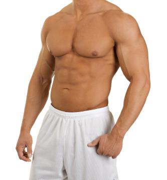 dianabol prostate