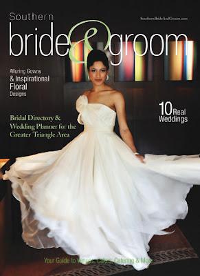 blog carolina club wedding featured southern bride groom magazine