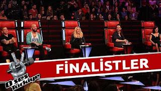 o-ses-turkiye-finalistler