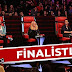 2016 O Ses Türkiye Finalistleri Kimler, Finale Kimler Çıktı?
